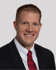 Top Rated Civil Litigation Attorney in Tampa, FL : Benjamin S. Jilek
