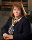 Top Rated Civil Litigation Attorney in Dayton, OH : Jane M. Lynch