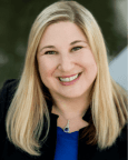 Top Rated Child Support Attorney in Austin, TX : Hillery R. Kaplan