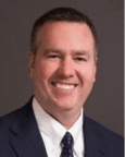Top Rated Business Litigation Attorney in Wheaton, IL : Andrew P. Cores