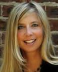 Top Rated Estate Planning & Probate Attorney in Tulsa, OK : Dana M. McDaniel