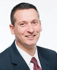 Top Rated Brain Injury Attorney in Pittsburgh, PA : Patrick W. Murray