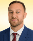 Top Rated Brain Injury Attorney in Pittsburgh, PA : Armand Leonelli