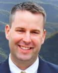 Top Rated Family Law Attorney in Glen Allen, VA : Joshua T. Farmer