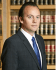 Top Rated Brain Injury Attorney in New York, NY : Jordan Merson