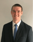 Top Rated Employment & Labor Attorney in Bensalem, PA : Timothy S. Seiler