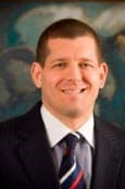 Top Rated Social Security Disability Attorney in Knoxville, TN : John Dreiser