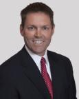 Top Rated Civil Litigation Attorney in Tampa, FL : J. Carter Andersen
