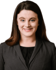 Top Rated Intellectual Property Attorney in Boston, MA : Erin E. Connors