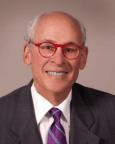 Steven M. Gordon