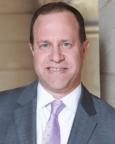 Top Rated Brain Injury Attorney in Pittsburgh, PA : Jason M. Lichtenstein