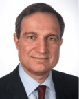 Top Rated Business & Corporate Attorney in New York, NY : Richard J. Cea