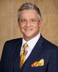 Top Rated Domestic Violence Attorney in Houston, TX : John 'Bo' Nichols