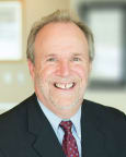 Top Rated Personal Injury Attorney in Providence, RI : Robert J. McConnell
