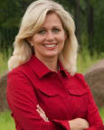 Top Rated Sex Offenses Attorney in Florence, SC : Rose Mary Parham
