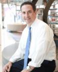 Top Rated Construction Litigation Attorney in Atlanta, GA : Philip J. Siegel