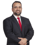 Top Rated Premises Liability - Plaintiff Attorney in Norcross, GA : Gerardo Briceno