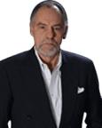 Top Rated Personal Injury - General Attorney in Beachwood, OH : Michael M. Djordjevic