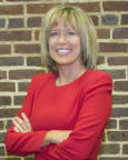 Top Rated Construction Accident Attorney in Fort Worth, TX : Susan E. Hutchison