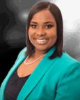 Top Rated Domestic Violence Attorney in Orlando, FL : Conti Moore Smith