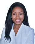 Top Rated Sex Offenses Attorney in Tampa, FL : Jhenerr Hines