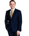 Top Rated Products Liability Attorney in Houston, TX : Adam Milasincic