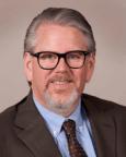 D. Michael Noonan