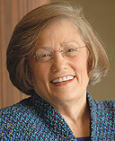 Top Rated Mediation & Collaborative Law Attorney in Rockville, MD : Jo B. Fogel