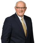 Top Rated Personal Injury Attorney in Milwaukee, WI : Dean P. Laing