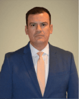 Top Rated Construction Accident Attorney in Houston, TX : Hector Sandoval