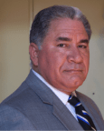 Top Rated Criminal Defense Attorney in Mineola, NY : Raymond David Marquez
