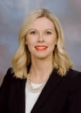 Top Rated Family Law Attorney in Richmond, VA : Melissa S. VanZile