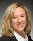Top Rated Business Litigation Attorney in Las Vegas, NV : Avece M. Higbee