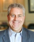 Top Rated Appellate Attorney in Philadelphia, PA : Michael J. Quirk