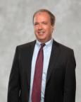 Top Rated General Litigation Attorney in Nashville, TN : E. Reynolds Davies, Jr.