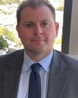 Top Rated Divorce Attorney in Los Angeles, CA : Yasha Bronshteyn