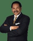 Top Rated General Litigation Attorney in Atlanta, GA : David W. Long-Daniels