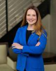 Top Rated General Litigation Attorney in Asheboro, NC : Shannon L. Altamura