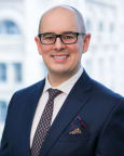 Top Rated Personal Injury Attorney in Boston, MA : Luke Mitcheson
