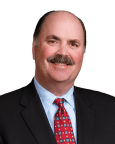 Top Rated Professional Liability Attorney in Denver, CO : Michael L. O'Donnell