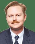 Top Rated Child Support Attorney in Walnut Creek, CA : Scott J. Lantry