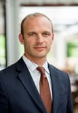 Top Rated Wrongful Death Attorney in Asheville, NC : Lakota R. Denton