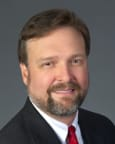 Top Rated Tax Attorney in Atlanta, GA : Todd E. Hennings