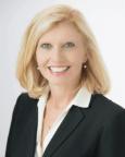 Top Rated Custody & Visitation Attorney in Charlotte, NC : Laura B. Burt