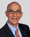 Top Rated Professional Liability Attorney in Tampa, FL : Edward O. Savitz