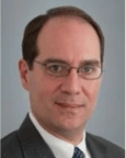 Top Rated Business Litigation Attorney in New Haven, CT : Timothy D. Miltenberger