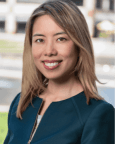 Top Rated Technology Transactions Attorney in Irvine, CA : Lily Li