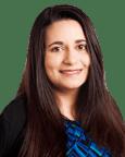 Top Rated Adoption Attorney in Paramus, NJ : Stephanie O'Neill