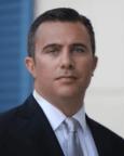 Top Rated Custody & Visitation Attorney in Palm Beach Gardens, FL : Grant J. Gisondo