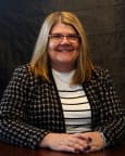 Top Rated Mediation & Collaborative Law Attorney in Waukesha, WI : Kristina L. Thelen
